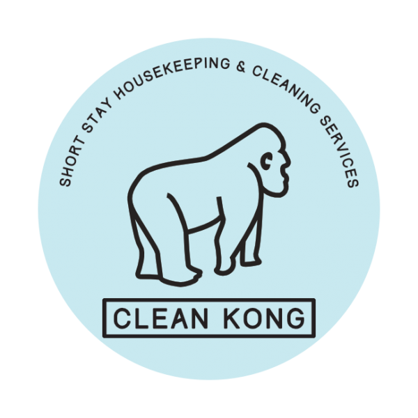 clean kong logo.png
