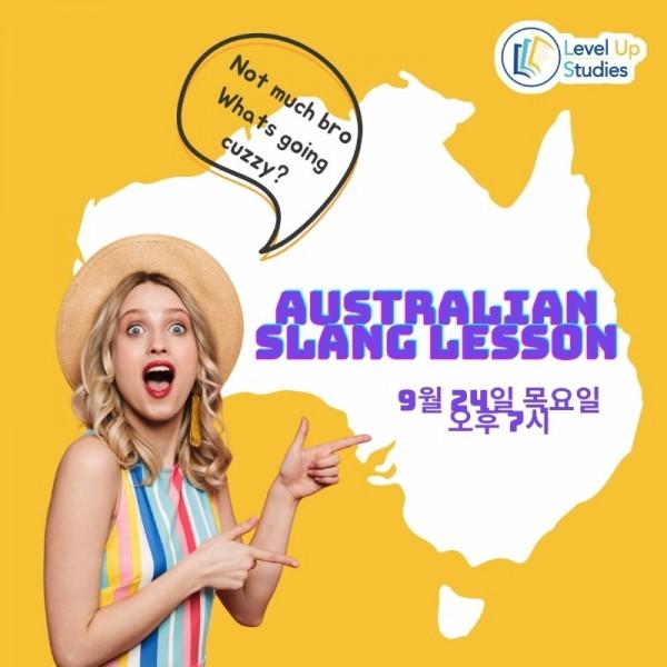 Australian slang Lesson 9월 24일 목요일 오후 7시 (1).jpg
