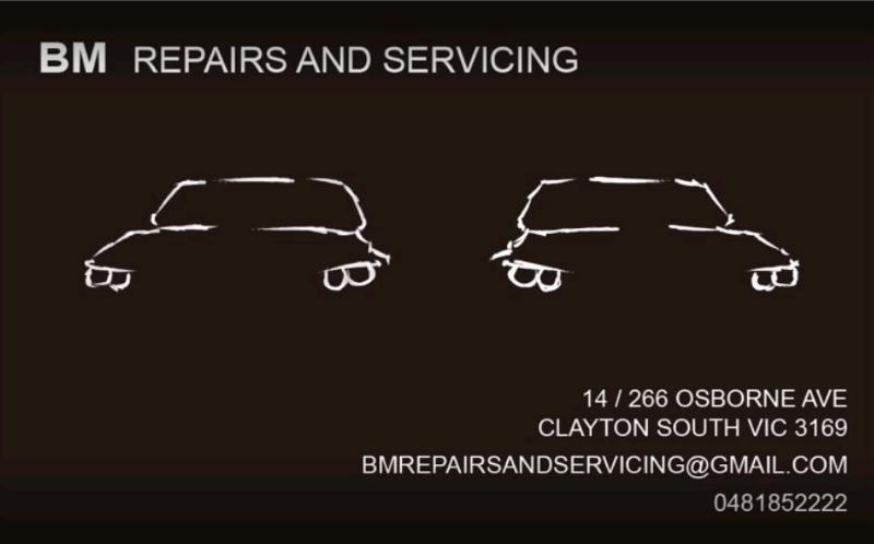 BM repair 2.png
