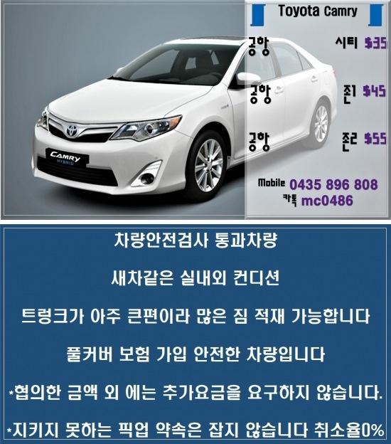 0226215225564832.jpg