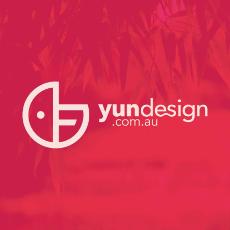 yundesign_logo.jpg