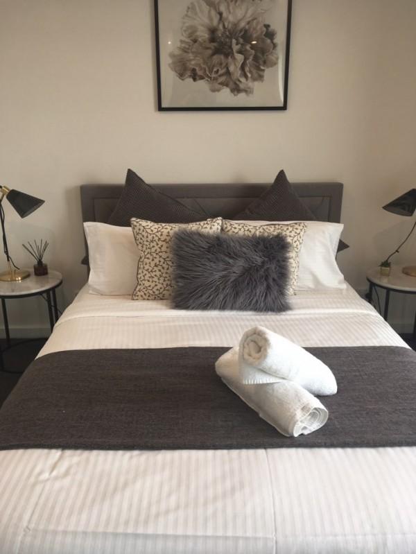 Airbnb housekeeping.jpg