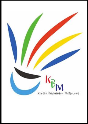 KBM 2.png